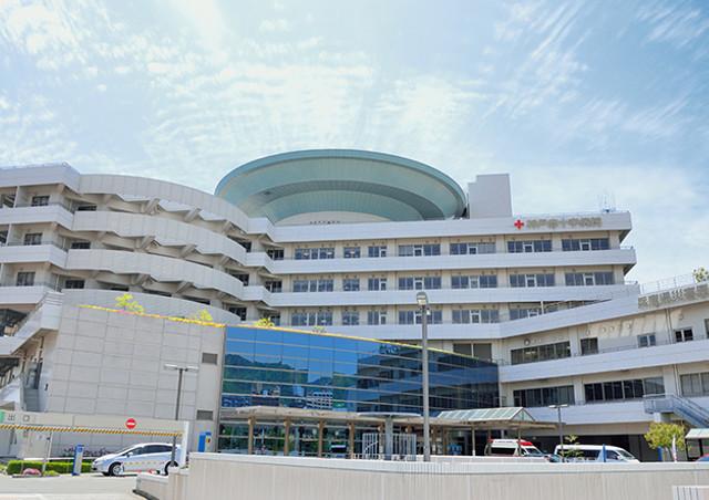病院の日常清掃も行う医療の専門である管理会社【花椿テクノサービス株式会社】
