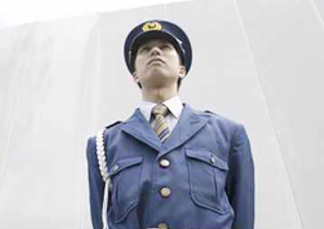 千葉でビル管理とメンテナンスを依頼するなら【花椿テクノサービス株式会社】