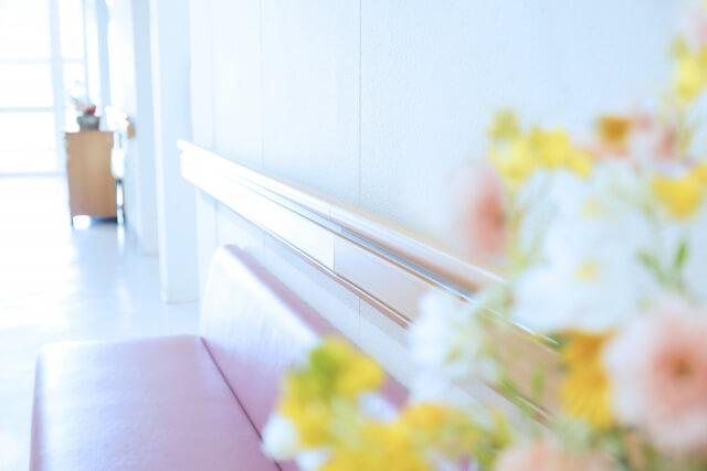 病院のメンテナンスにお悩みなら【花椿テクノサービス株式会社】へ!適切な清掃による除菌や感染対策が可能