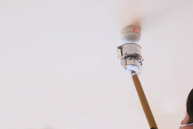 病院のメンテナンスなら総合的な施設管理を行う【花椿テクノサービス株式会社】!定期的な消防設備点検の重要性