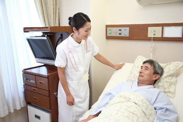 病院清掃や感染対策は従業員研修を徹底して行う【花椿テクノサービス株式会社】まで~