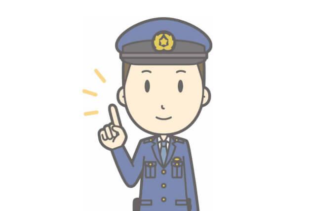 病院の管理を行う【花椿テクノサービス株式会社】は警備業務も依頼可能!~医療機関における有人警備の必要性~