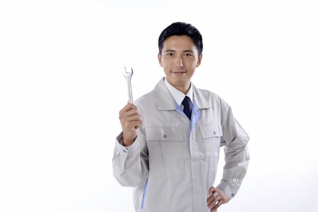 病院の管理を依頼するならお見積もりやご相談は【花椿テクノサービス株式会社】へ~総合管理が可能~