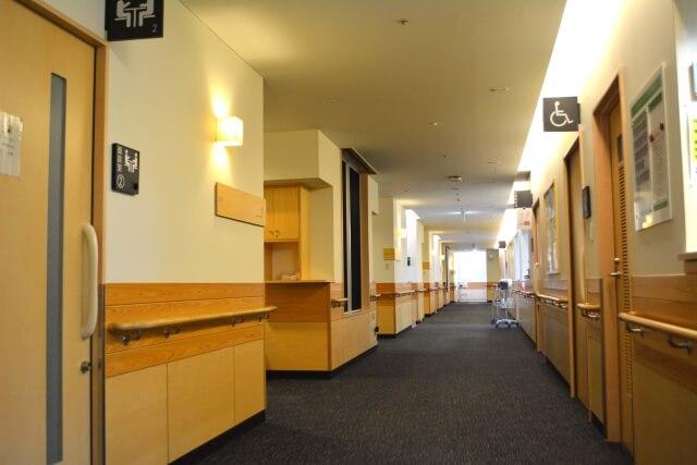 千葉でビル管理を委託するなら清掃・設備管理を幅広く行う【花椿テクノサービス株式会社】へ!一社にビル管理を依頼するメリット